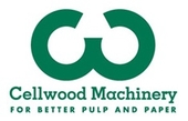 Gold_Cellwood_Logo