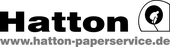 Gold_Sponsor_Hatton