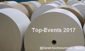 Top Events Fip