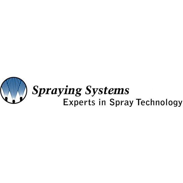 Logo---Spraying-Systems-Deutschland-GmbH-32.jpeg