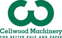 Cellwood Machinery AB