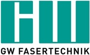 Global Winterstein Fasertechnik GmbH