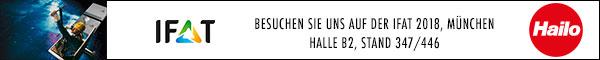 Banner Hailo