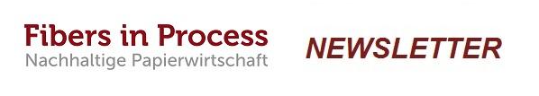 Heimbach Sondernewsletter Fibers in Process.de