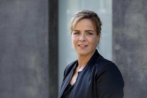 Mona Neubaur