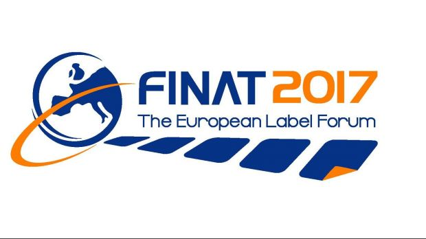 Logo des FINAT European Label Forum 2017